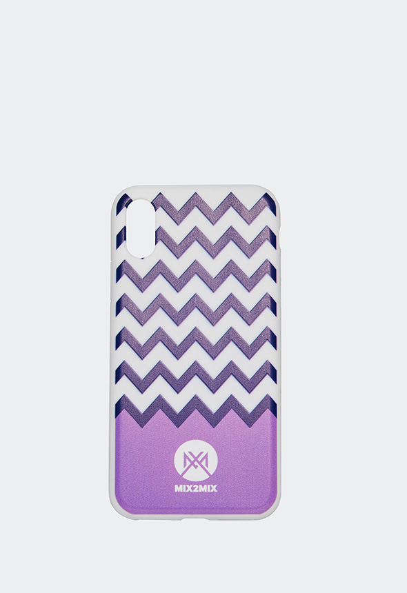[MSAC01_20] IPHONE CASE (7, 8, X, XS, XR)